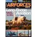 AIR FORCES MONTHLY ISS 389           AUGUST 2020