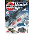 AIRFIX MODEL WORLD ISSUE 114           MAY 2020