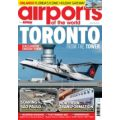AIRPORTS OF THE WORLD ISSUE 89    MAY/JUNE 2020
