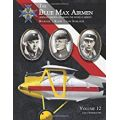 THE BLUE MAX AIRMEN VOLUME 12            AERONAUT