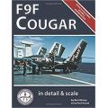 F9F COUGAR REVISED EDITION