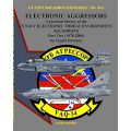ELECTRONIC AGGRESSORS PART TWO (1978-200)UNSH 304