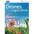 DRONES ET AGRICULTURE        ED.FRANCE AGRICOLE