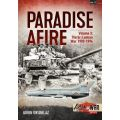 PARADISE AFIRE VOL 3-THE SRI LANKAN WAR 1990-94