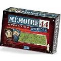 MEMOIRE 44-EXTENSION OPERATION OVERLORD