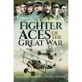 FIGHTER ACESOF THE GREAT WAR