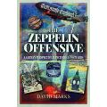 THE ZEPPELIN OFFENSIVE-GERMAN PERSPECTIVE IN PICT