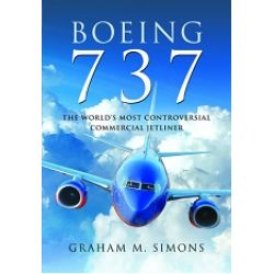 BOEING 737 THE WORLD'S MOST CONTROVERSIAL...