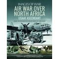 AIR WAR OVER NORTH AFRICA-USAAF ASCENDANT