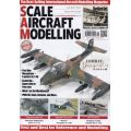 SCALE AIRCRAFT MODELLING VOL 42 ISSUE 06 AUGUST 20