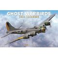 GHOST WARBIRDS CALENDAR 2020