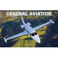 GENERAL AVIATION SPARTA CALENDARS 2020