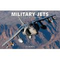 MILITARY JETS SPARTA CALENDARS 2021
