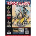 WARGAMES ILLUSTRATED ISSUE 378            APRIL 19
