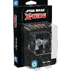 STAR WARS X-WING-TIE/RB LOURD-EXTENSION