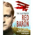 ILLUSTRATED RED BARON