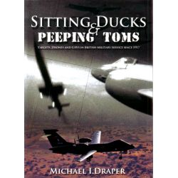 SITTING DUCKS & PEEPING TOMS