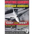 COLD WAR BOMBERS               AVIATION ARCHIVE 28