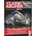 THE DOUGLAS DC-3     CLASSIC AIRLINER