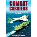 COMBAT CARRIERS USN AIR AND SEA OPERATIONS FROM 41