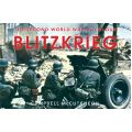 BLITZKRIEG - THE WWII IN COLOUR -