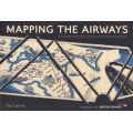MAPPING THE AIRWAYS