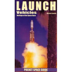 LAUNCH VEHICLES                 POCKET SPACE GUIDE