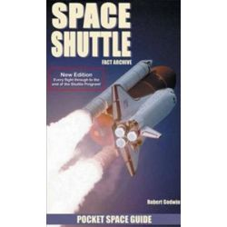 SPACE SHUTTLE FACT ARCHIVE