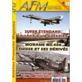 AVIATION FRANCAISE MAGAZINE