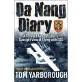 DA NANG DIARY - A FAC'S GUNSIGHT VIEW ...