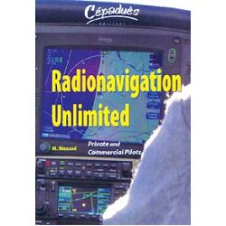 RADIONAVIGATION UNLIMITED PRIVATE/COMMERCIAL PILOT