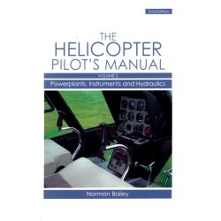 HELICOPTER PILOT'S MANUAL VOL 2