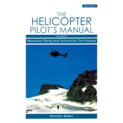 HELICOPTER PILOT'S MANUAL                    VOL.3