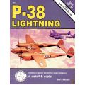 LOCKHEED P-38 LIGHTNING PART 2               DS 58