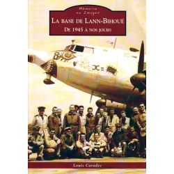 LA BASE DE LANN-BIHOUE             ED. ALAN SUTTON