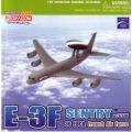 BOEING E-3F SENTRY 36 EDCA FRENCH AF         1/400