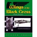 WINGS OF THE BLACK CROSS Nø3