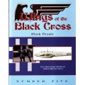 WINGS OF THE BLACK CROSS Nø5