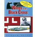 WINGS OF THE BLACK CROSS Nø7