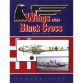 WINGS OF THE BLACK CROSS Nø9