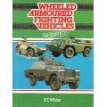 WHEELED ARMOURED FIGHTING VEHICULES