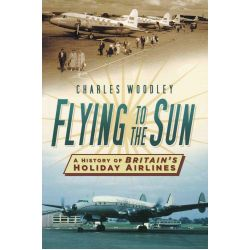 FLYING TO THE SUN                THE HISTORY PRESS