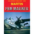 MARTIN PBM MARINER               NAVAL FIGHTERS 97