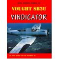 VOUGHT SB2U VINDICATOR              NF 106