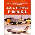 SABRE DOG F-86D/K/L ANG & FOREIGN PART 3   AFL 211