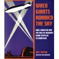 WHEN GIANTS ROAMED THE SKY