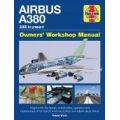 AIRBUS A380 MANUAL - 2005 TO PRESENT