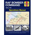 RAF BOMBER COMMAND - OPERATIONAL MANUAL