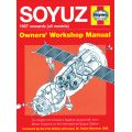 SOYOUZ 1967 ONWARD  OWNERS' WORKSHOP MANUAL