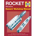 ROCKET MANUAL - 1942 ONWARD               OWM